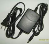 China Suppliers 6V 3A Lead Acid Battery Charger