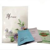Cosmetic Bag with Vivid Gravure Printing