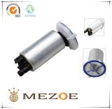 V. W Jetta Fuel Pump (WF-3616) (OE: 191.906.092A, 7.21088.62.0)