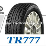 Buy Cheap Car Tire in China 205/70r15 215/55r16 215/60r16