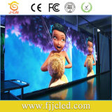 P10 Easy Install Full Color Indoor LED Display S⪞ Reen