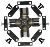Universal Joint for Nissan 37125-90128