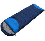 Hot Sell 1kg Bag Comfort Polyester Sleeping Bag (MW10011)