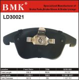 Adanced Quality Brake Pad (LD30021) for Ford/Volvo/Land Rover