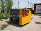 Old Cloth Cutting Machine /Old Cloth Cutter /Fiber Cutting Machine
