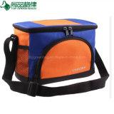 Durable Outdoor Custom Multi Comparments Waterproof Beach Cooler Bag