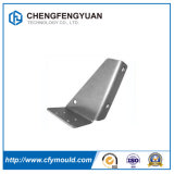 Customized Sheet Metal Fabrication Machine Components