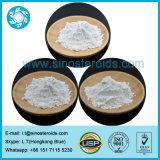 Anabolic Steroid Hormones Yohimbine HCl Yohimbe Bark Extract