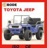 The Newest 110cc 125cc 150cc Toyota Mini Buggy (MC-429)