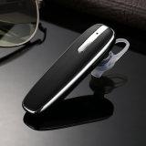 Bluetooth 4.1 Earphone Promotional Handsfree Wireless Earbuds Music Bluetooth Headset
