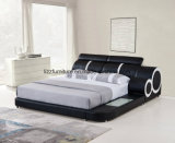 Leather Bed Leather Beds Lb824
