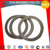 Supplier of Best Axk140180+2as Roller Bearing and Washers