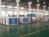 Fin Tube Holacarbon Refrigerant Evaporator