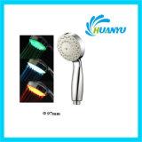 LED Hand Shower, LED Shower, LED Head