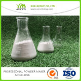 Barium Sulfate with Good Acids and Alkalis Resistant