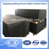 Black HDPE Sheet Polyethylene Plates