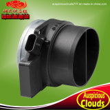 AC-Afs115 Mass Air Flow Sensor for Cadillac