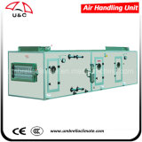 Lowest Prices Clean Room Modular Air Handling Unit Container Ventilator