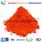 Multipurpose Solvent Orange 63 (Fluorescent Orange GG) with High Quality (Cheaper Price)