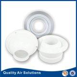 Jet Nozzle Ventilation Diffuser, HVAC Duct Jet Air Nozzle, Ball Spout Jet Diffuser