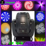 DMX Stage 200W Beam Wash LED Spot Moving Head Light
