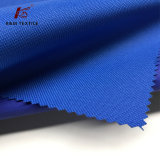 600d Oxford Fabric 100% Polyester PVC Coated Oxford Fabric