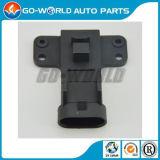 Cam Camshaft Position Sensor for Chevy Chevrolet Gmc 10485432 10490645 Lx756t 1104068