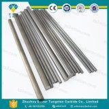 Yl10.2 Cemented Tungsten Carbide Rod