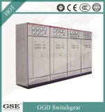 Box Type Fixed Indoor AC Metal Enclosed Switchgear/Power Enclosed Distribution Switchgear