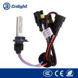 Car Headlight Manufacturer HID Xenon Ballast HID Xenon Bulbs Kit H1/H3/H4/H7/H11/9005 (HB3) /9006 (HB4)