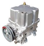 Rt- Jbl50 (Bennett type) Pump
