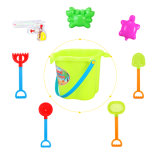 Castle Molds Walmart Sand Bucket Critters Toys for Kids