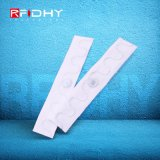 Hot Sale UHF Fabric Laundry Tracking Sample
