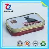 Mint Tin Can (95*60*21mm)