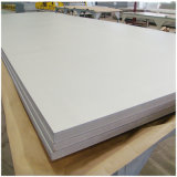ASTM a 240 304/316 Stainless Steel Sheet Metal