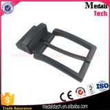 High Quality Cheap Metal Pin Belt Buckle Custom