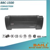 Convection Heater for Superior Home Comfort