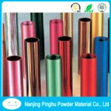 Architectural Aluminum Polyester Powder Coating with Weather Ability