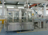 Complete Drinking Water Bottling and Packing Machine