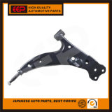 Track Control Arm for Toyota Corolla Ae100 48069-12130 48068-12130