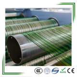 Monofilament Yarn Grass Lawn for Sports