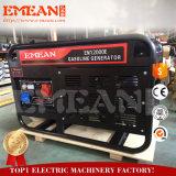10kw Gasoline Generator Set with Big Size (1200E)