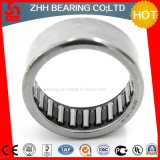Low Noise Ba168 Needle Bearing with Low Friction of High Tech