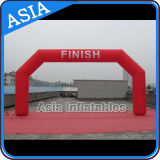 Inflatable Misting Archways/Inflatable Arch for Rent