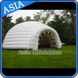 Custom Inflatable Igloo Dome Tent for Party