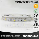 Micro LED Strip Light Madrix Rechargeable LED Strip Light