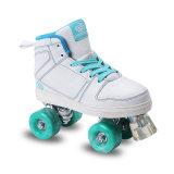 Quad Roller Skate (QS-63-1)