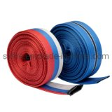 New Product Color Fire Hose