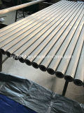 Ss304 Stainless Steel Hollow Bar