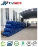 Wholesale Rebonding Polyurethane Foam Adhesive From Factory